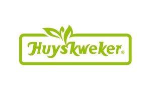 Logo Huyskweker