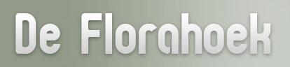 Logo Florahoek
