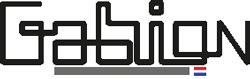 Logo tuincentrum Gabion-schanskorven.nl