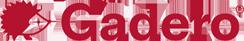 Logo Gadero Hout
