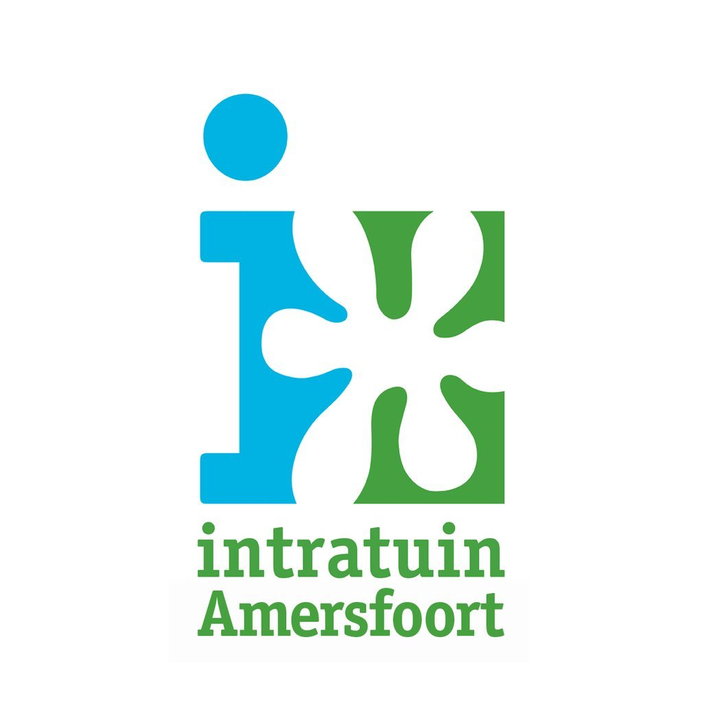 Logo Intratuin Amersfoort