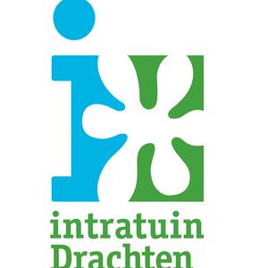 Logo Intratuin Drachten