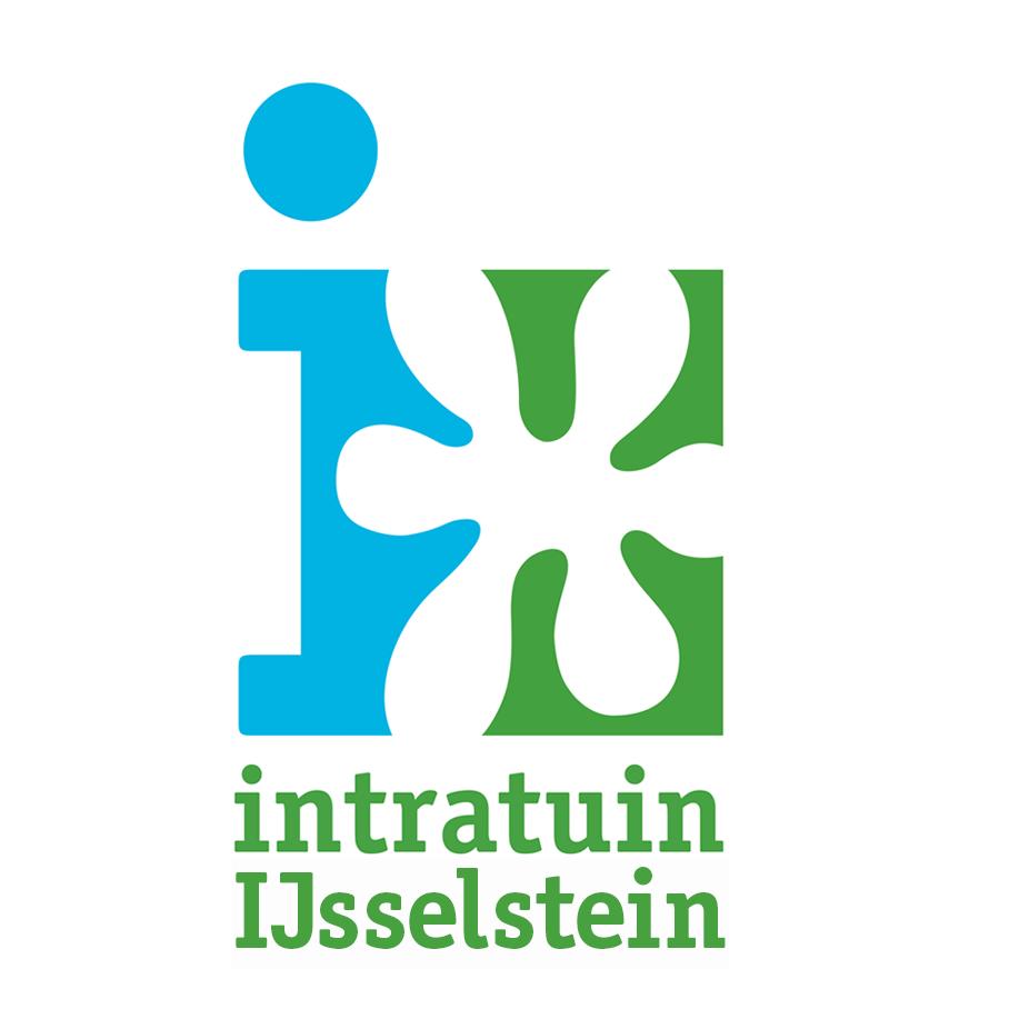 Logo Intratuin IJsselstein
