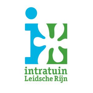 Logo Intratuin Leidsche Rijn