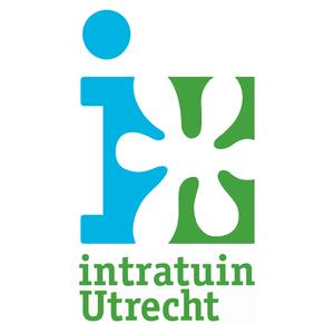 Logo Intratuin Utrecht
