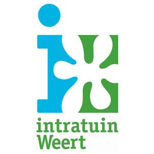 Logo Intratuin Weert