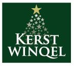 Logo tuincentrum Kerstwinqel.nl