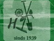 Logo tuincentrum Tuincentrum Kernhem Ede