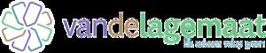 Logo tuincentrum Tuincentrum van de Lagemaat