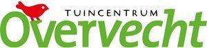 Logo tuincentrum Tuincentrum Overvecht Obdam
