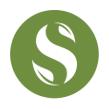 Logo Tuincentrum De Schouw