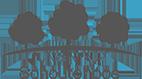 Logo tuincentrum Tuincentrum Schoutenbos