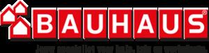 Logo Bauhaus Groningen
