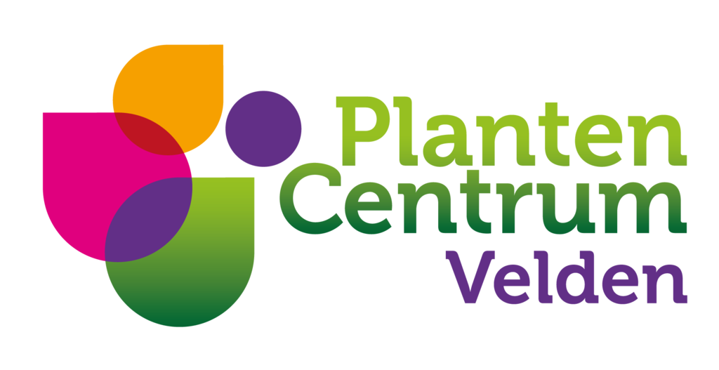Logo Plantencentrum Velden