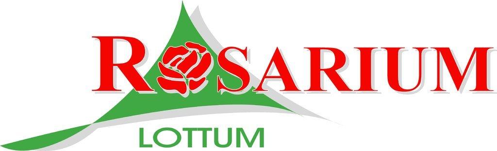 Logo Rosarium Lottum