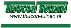 Logo Thucon Tuincentrum