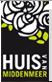 Logo tuincentrum Tuincentrum De Tuin van Middenmeer