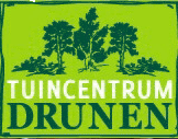 Logo Tuincentrum Drunen
