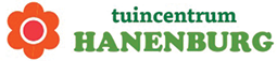 Logo Tuincentrum Hanenburg