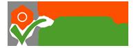 Logo tuincentrum Tuincentrum Nieuw Hanenburg
