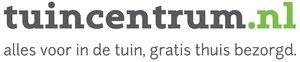 Logo tuincentrum Tuincentrum.nl