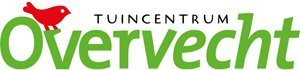 Logo tuincentrum Tuincentrum Overvecht Z.O. Beemster