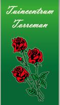 Logo tuincentrum Tuincentrum Torreman