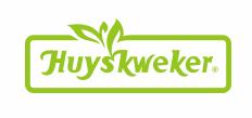 Logo Huyskweker  Tubbergen  Tubbergen
