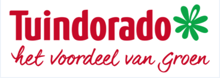 Logo Drachten