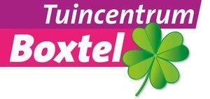 Logo tuincentrum Tuincentrum Boxtel