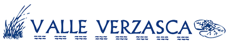 Logo tuincentrum Valle Verzasca